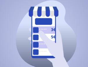 Mis mõjutab e-poe konversioonimäära?