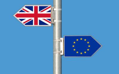 2021 – mida pead teadma EL e-kaubanduse reeglitest?