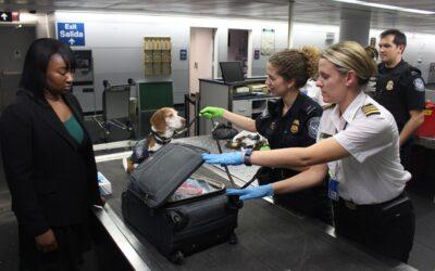 2021 juulis muutub piiriülese e-kaubanduse käibemaks