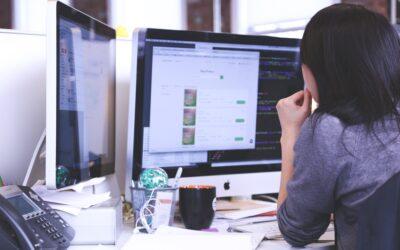 Millised e-poed vajavad tooteandmete halduse ehk PIM tarkvara?